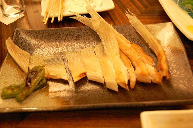 hk_comida3