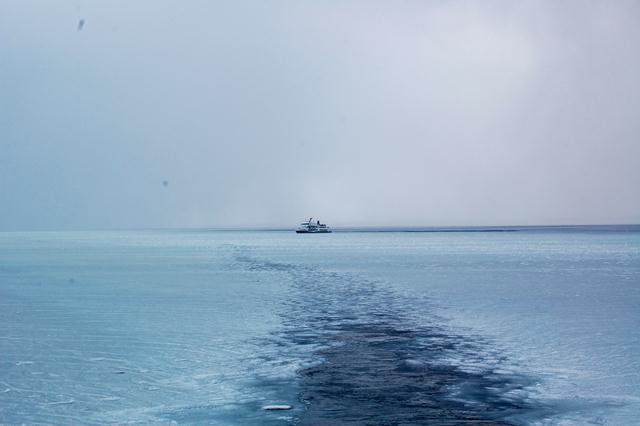 hk_navio2